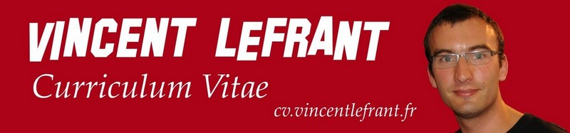 etat civil  u2013 vincent lefrant  u2013 site officiel