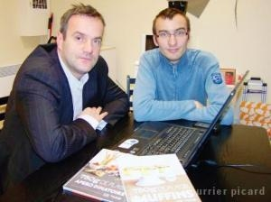 Courrier_Picard-200110