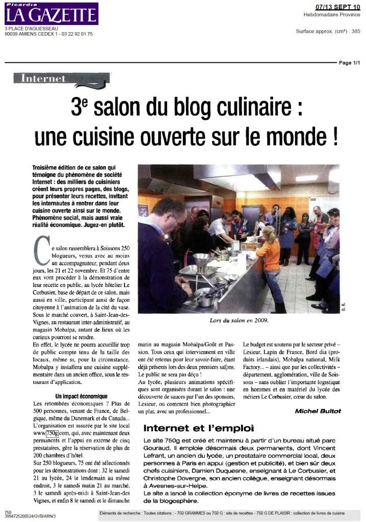 Gazette_Picardie_SBC3