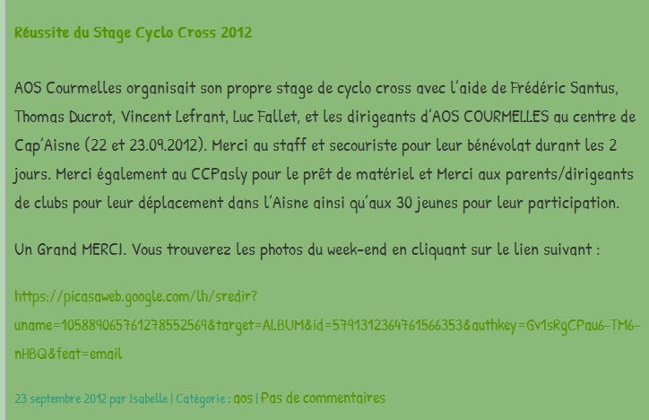 Stage_cyclocross_AOS-Septembre_2012