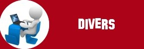 Bouton_Divers-site_CV_Vincent_LEFRANT-HD