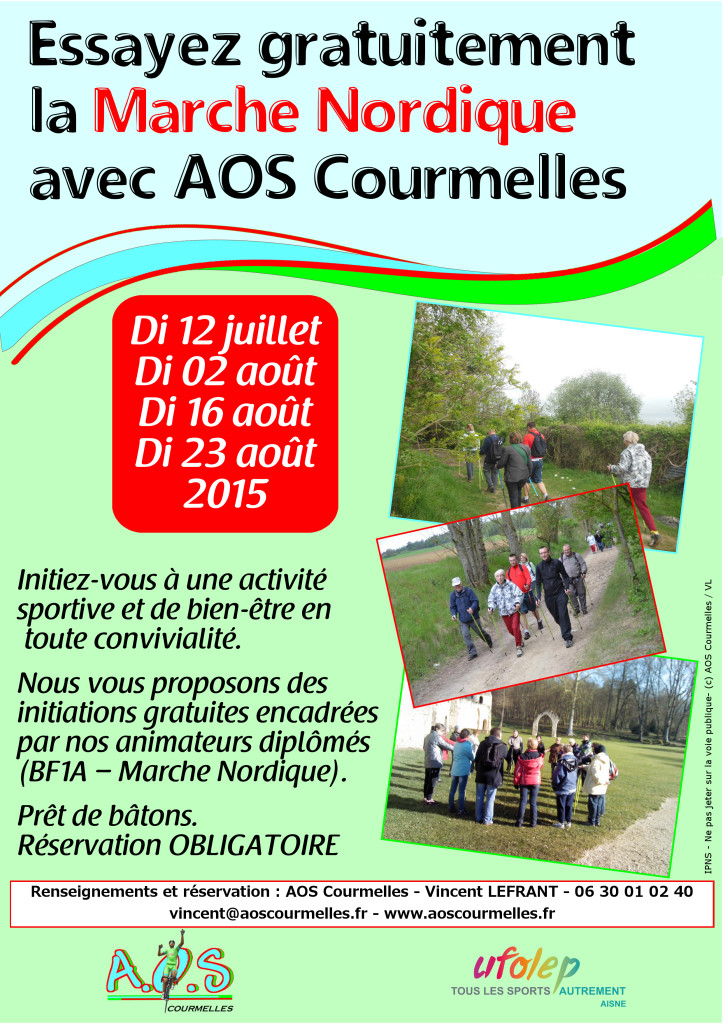 Affiche-Initiations_MN-AOS_Courmelles-Ete_2015
