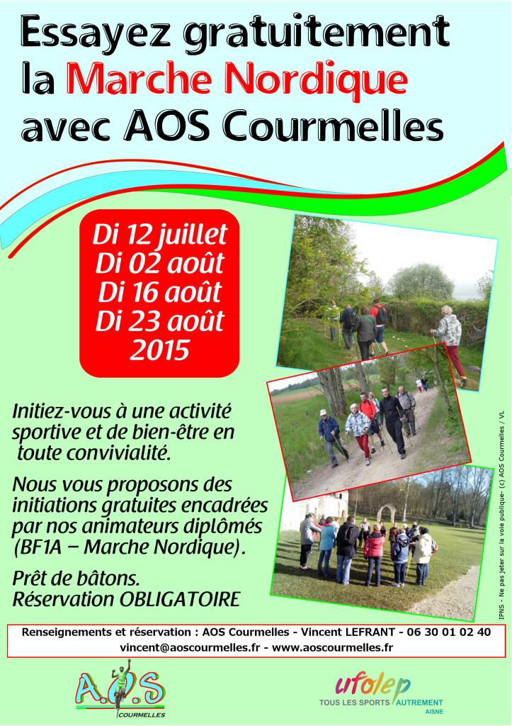 Affiche-Initiations_MN-AOS_Courmelles-Ete_2015