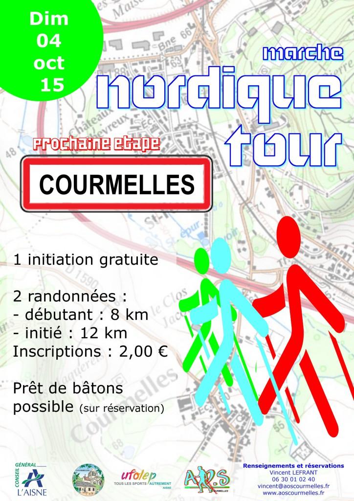 Affiche-Nordic_Tour-2000-Courmelles-041015