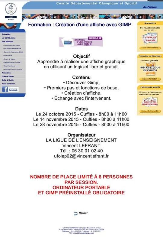 CDOS_02-Juillet_15