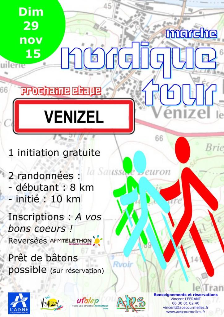 Affiche_VENIZEL_291115-Nordic_Tour-1000