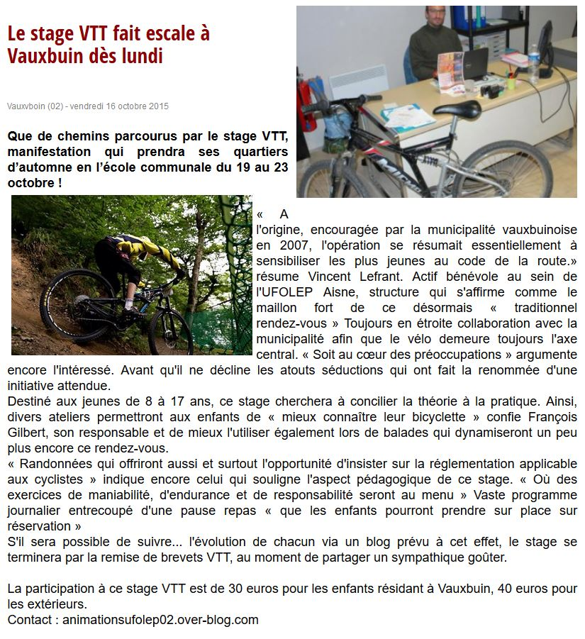 Vuduchateau-Stage_VTT_2015