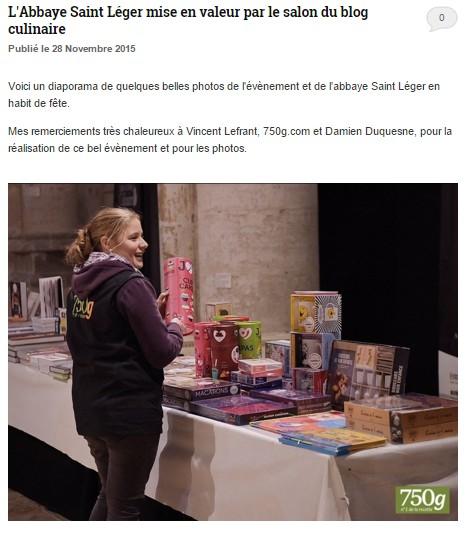 Elan_Soissonnais-281115