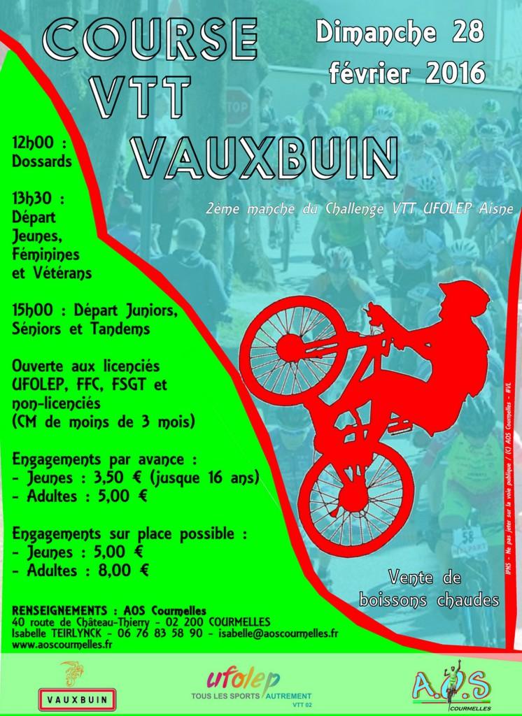 Affiche-VAUXBUIN-VTT-1500