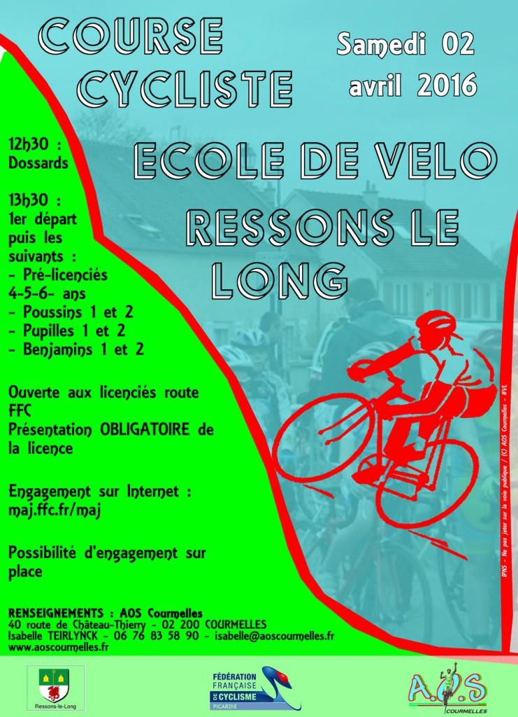 Affiche_EDV_RESSONS-020416-1000