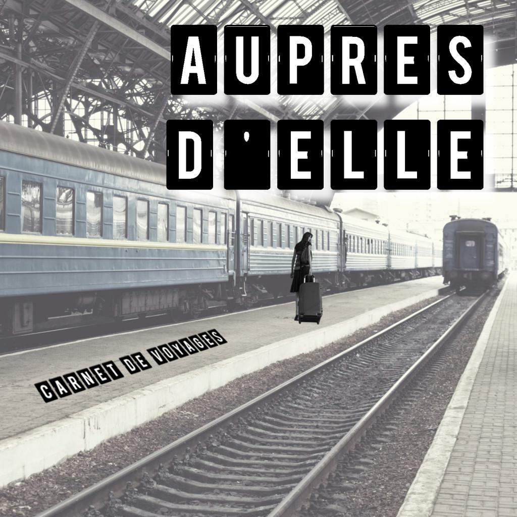 Pochette_CD_RECTO-Aupres_d_elle-300_dpi-Ebauche_1