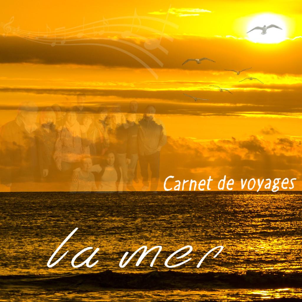 Pochette_CD_RECTO-La_mer-300_dpi-Ebauche_1