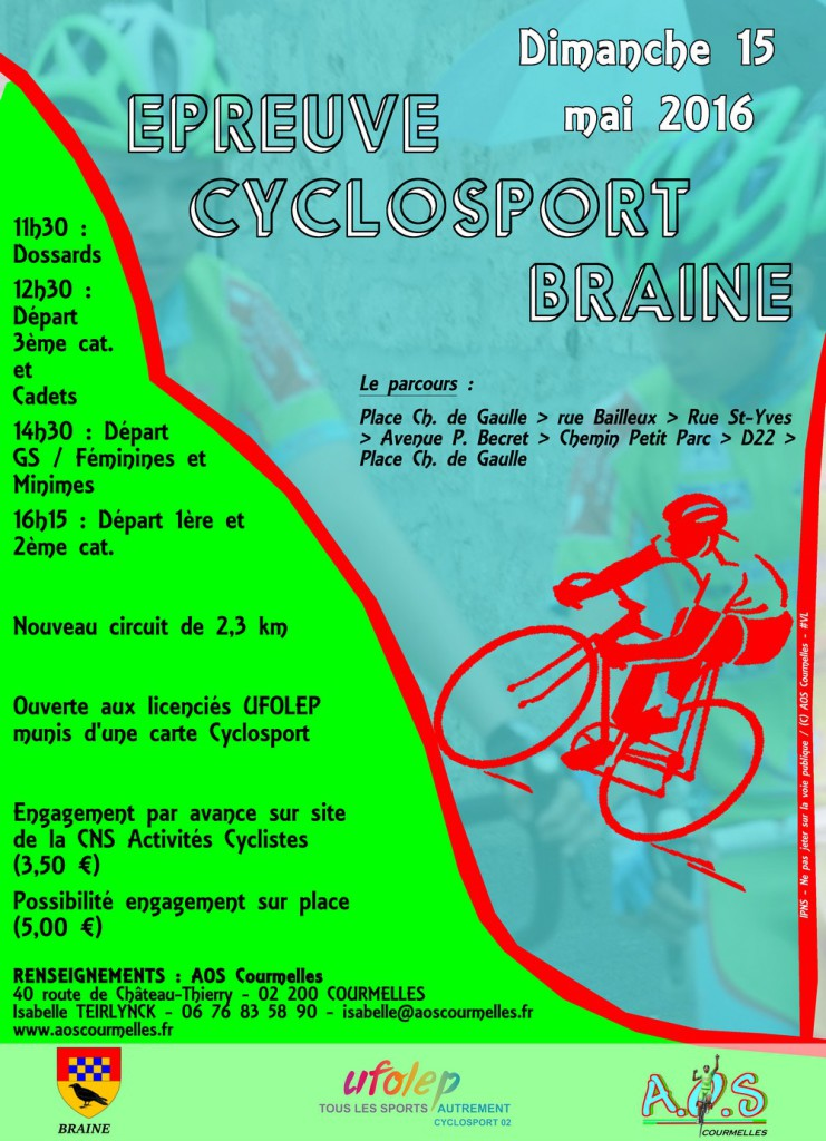 Affiche_Cyclosport_BRAINE-150516-1000