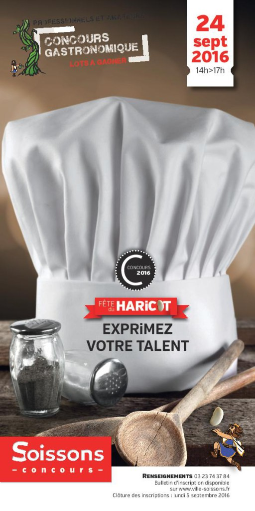 Affiche concours gastronomique FdH 2016-page-001