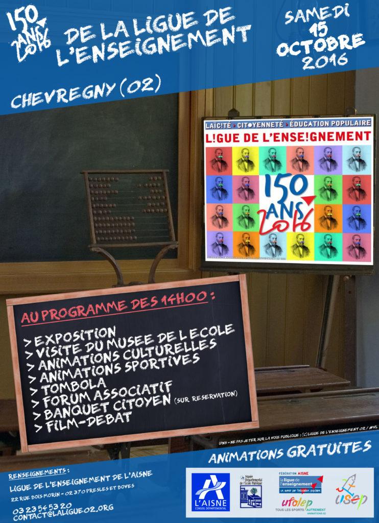 affiche-150_ans_ligue_enseignement-151016-a3_sans_fonds_perdus-300_dpi-ebauche_1-4