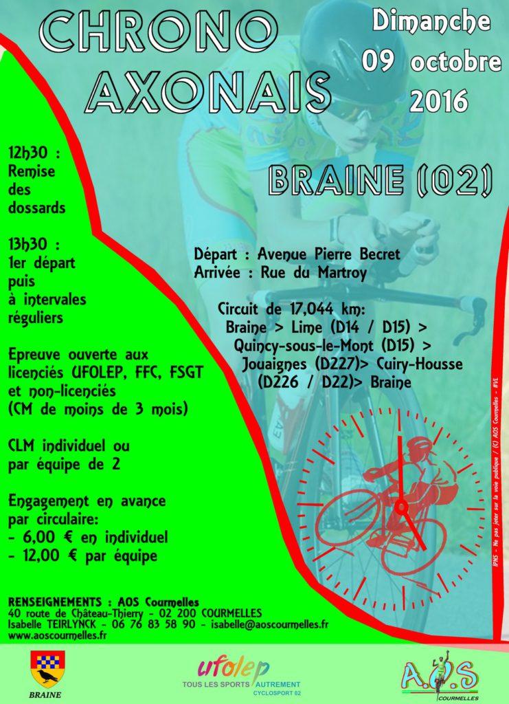 affiche-chrono_axonais-091016-1000