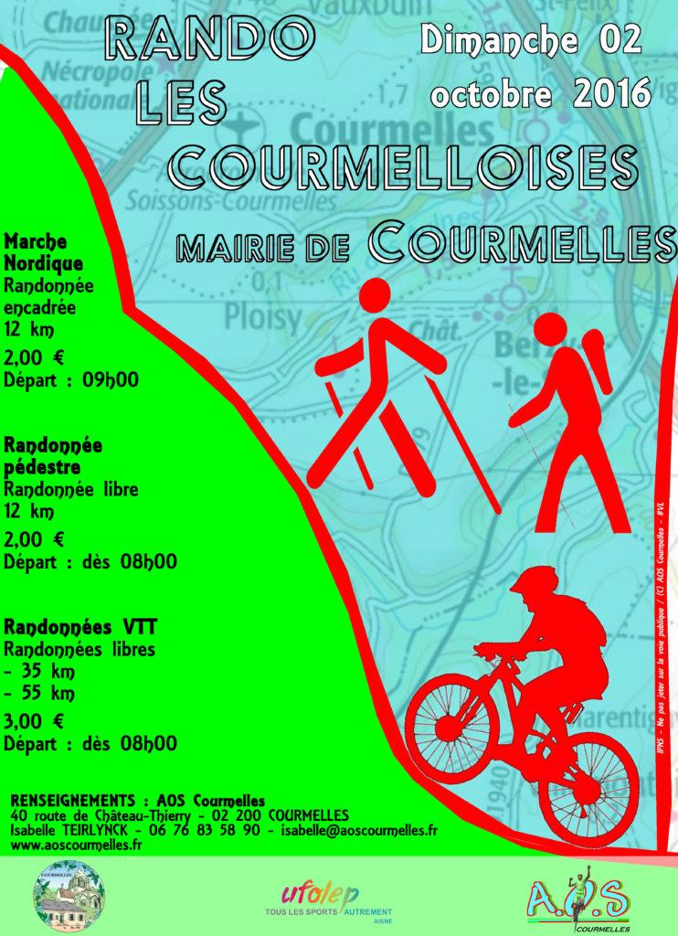 Affiche-Les_Courmelloises-021016-A3_sans_fonds_perdus-300_dpi-Ebauche_1