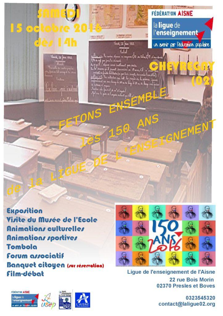 affiche_proposee_par_ligue_02-page-001