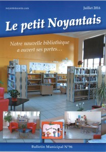 Le_Petit_Noyantais-Juillet_16--Couv