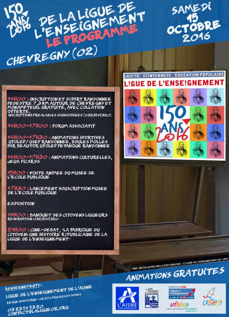 programme-150_ans_ligue_enseignement-151016-a3_sans_fonds_perdus-300_dpi-ebauche_1