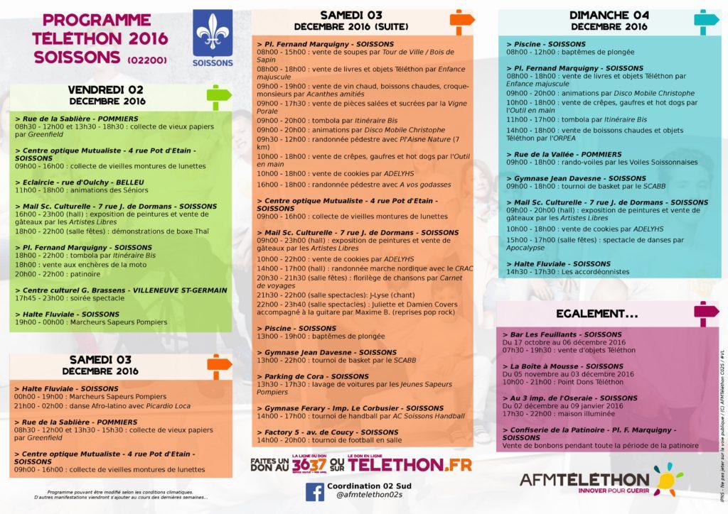 programme_soissonnais-telethon_2016-a4_300_dpi-ebauche_1