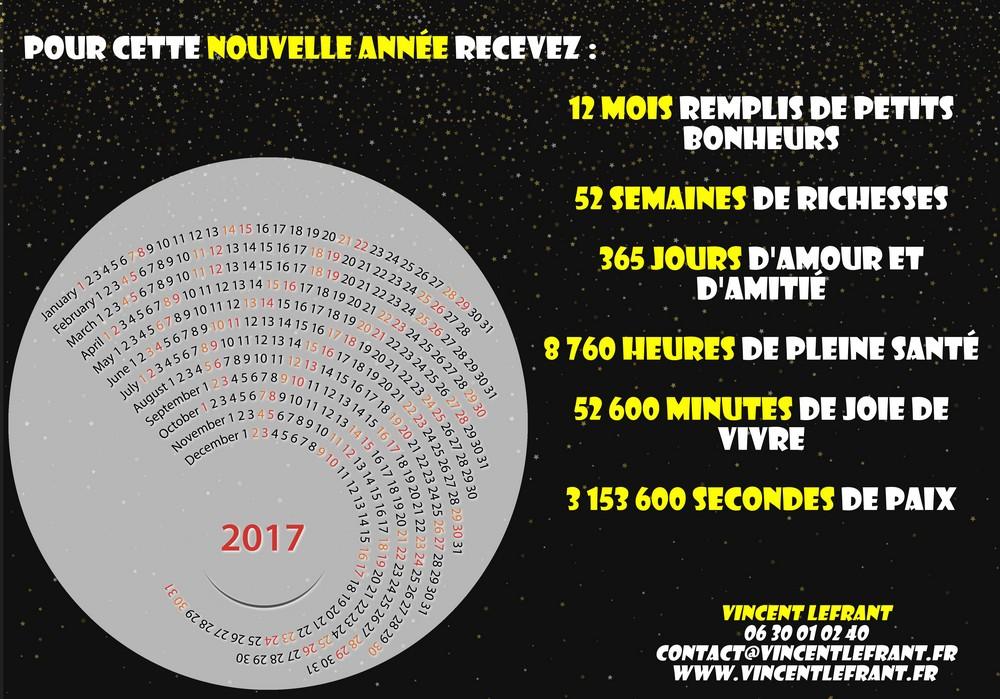 carte_voeux_2017-1000